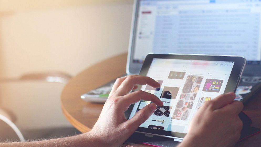 Wie sicher ist der Kauf auf Rechnung im Internet?