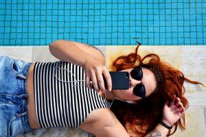 Smartphone oder Handy auf Rechnung bestellen
