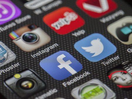 Händler-Plattform Shopify steigt bei Facebook-Währung Libra ein