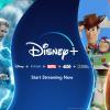 Disney+: Welche Zahlungsmöglichkeiten gibt es? (+Angebot)