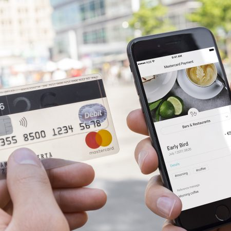 Preiserhöhungen bei N26 Onlinebank