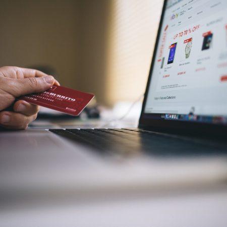 Ratenzahlung mit PayPal – Übersicht für Käufer & Verkäufer