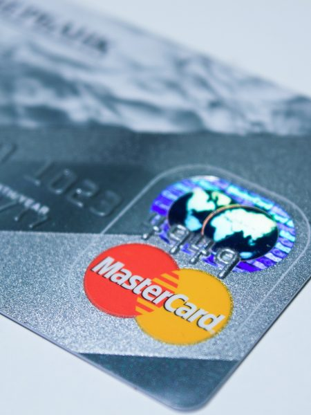 Prepaid Kreditkarten – Die sicheren Kreditkarten
