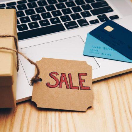 Die Zahlungsmethode der Zahlpause: Wie funktioniert's?