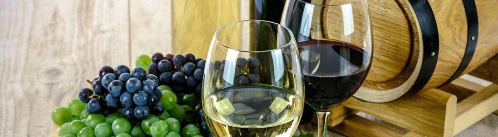 Wein auf Rechnung bestellen