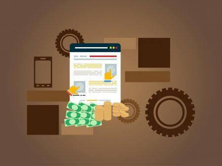 Auf Rechnung bezahlen mit PayPal – Übersicht für Käufer & Verkäufer