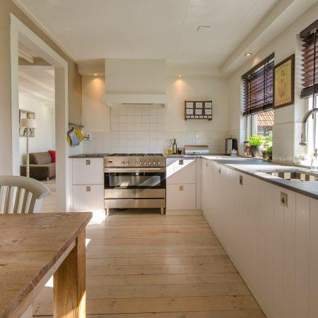 Küche auf Raten bestellen – Ratgeber