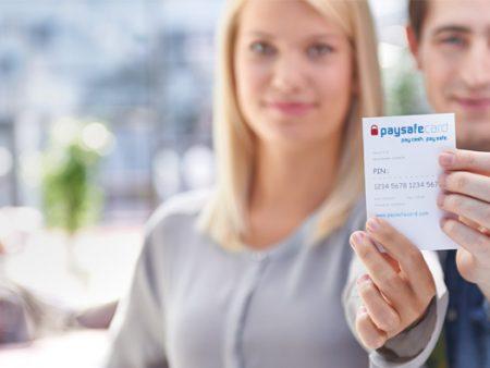 Paysafecard Ratgeber und nützliche Tipps
