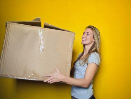 Online Shops mit kostenlosem Rückversand