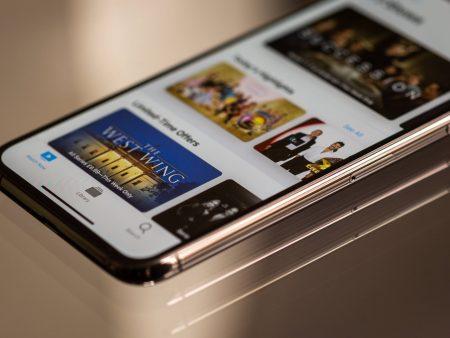 Apple Pay und Face ID mit Mundschutz nutzen – 3 Möglichkeiten zum Nachmachen
