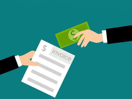 Als Neukunde auf Rechnung bestellen – ist problemlos möglich?