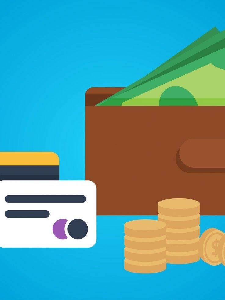 Ratenkauf oder Minikredit – Was eignet sich besser?